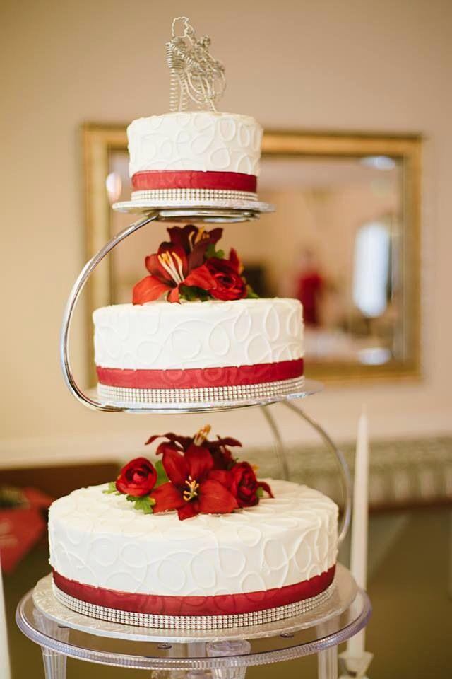 My Music Themed Wedding Cake My Wedding Pinterest Themed