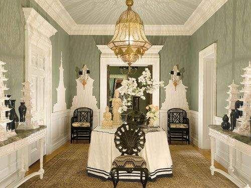 modern-ceiling-design-ideas-green