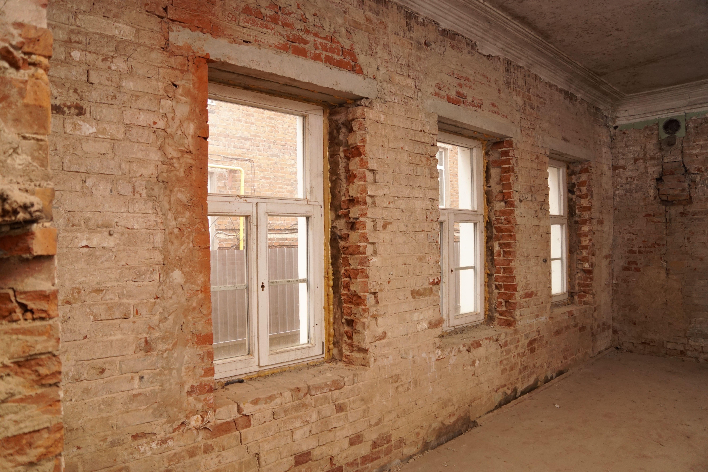 無料画像 建築 木材 家 窓 建物 自宅 コテージ ファサード