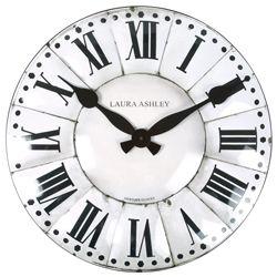 French Tower Wall Clock Wall Clock Newgate Clocks Clock