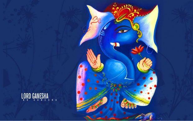 17 Best Ideas About Ganesha Painting On Pinterest Ganesha Art