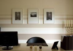 ... Ideen Ändern Up Raum Und Wandfarbe Die Wandfarbe Ideen Schlafzimmer  Ihres Hauses Ideen Leben, Ist Ein Weg, Um Eine Große Wirkung Zu Machen, Ohne