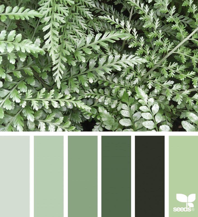 Pin Von KatMarie Designs Auf My Dyeing Inspiration