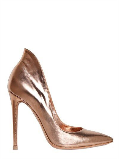 Immagine di http://static.stylosophy.it/stshoes/fotogallery/625X0/53171/pumps-laminate.jpg.