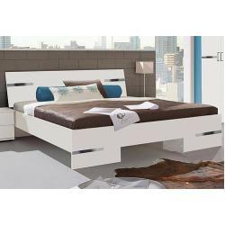 Möbel Haus deko, Haus und Schlafzimmer bett