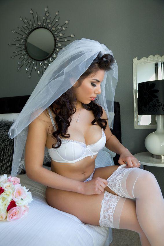 Hot nicaraguan brides