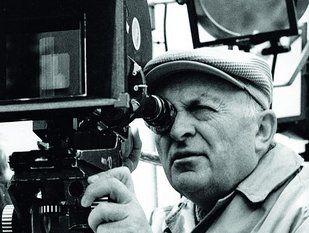 Otakar Vavra Was A Czech Film Director Screenwriter And Pedagogue He Was Born In Hradec Kralove Austria Hungary Film Director Screenwriting Czech Republic