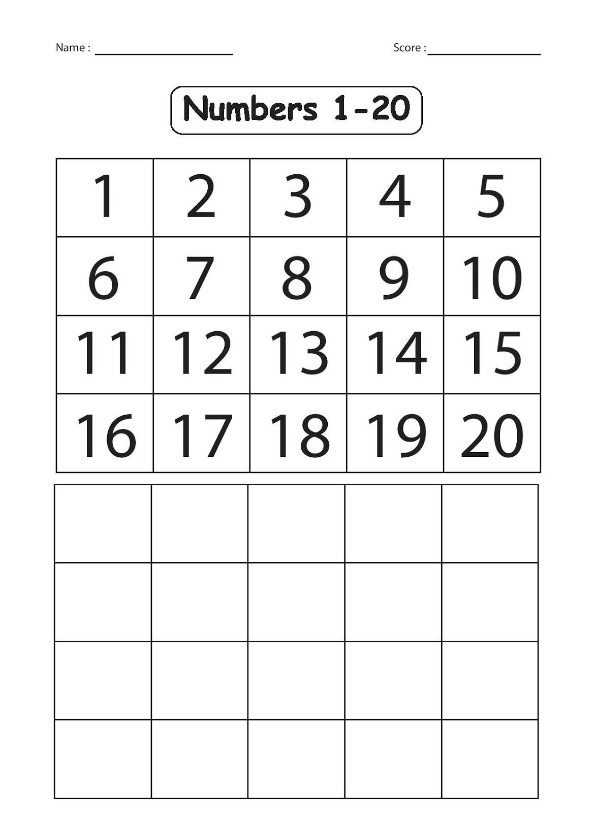 Http 2 Bp Blogspot Com No66ag0ejeq Vmfcds27ngi Aaaaaaaabdi Tivvlmc3ag Number Worksheets Kindergarten Number Writing Worksheets Number Recognition Worksheets [ 1600 x 1171 Pixel ]