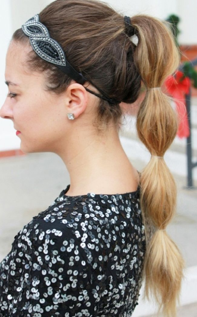 hairstyles hairstyle ponytail european hair easy quick jasmine fancy beststylo short different pretty gents