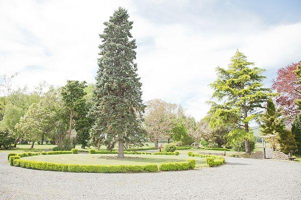 Function Venues Wellington Lacewood Gardens Wedding Venues