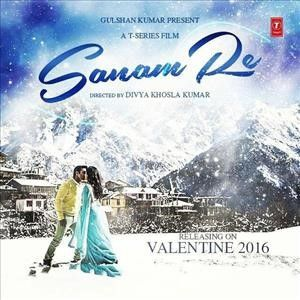 Sanam Re 2016 2016 Mp3 Songs Download Sanam Re Movie Pic Bollywood Movie Songs