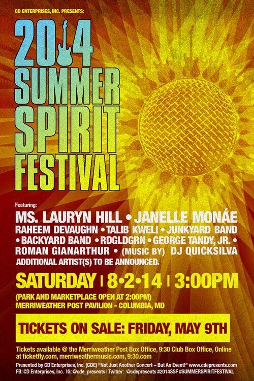 Definitely going!!