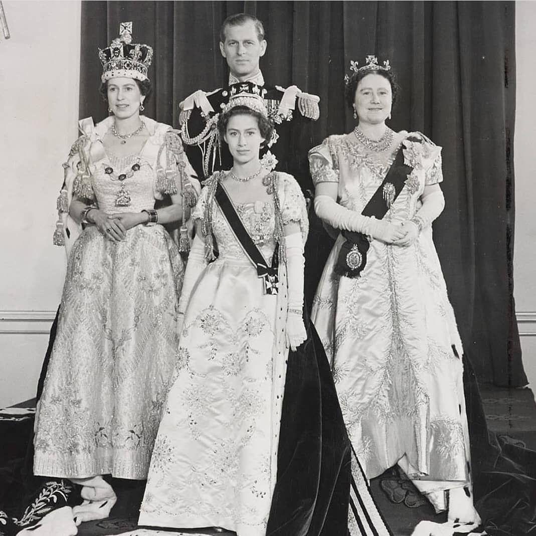"Britain's Monarchy on Instagram ""Her Majesty Queen"
