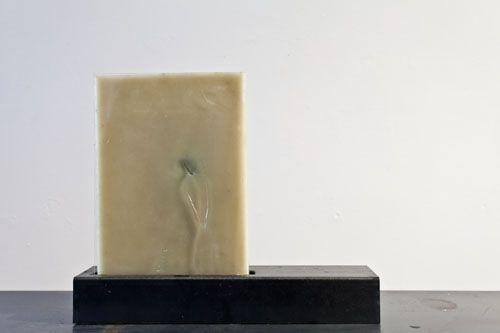 Gregorio Botta | The air has no home | 20 Mar - 26 Apr 2012  curated by Guglielmo Gigliotti    | Il Segno  #art #rome #exhibition #roma