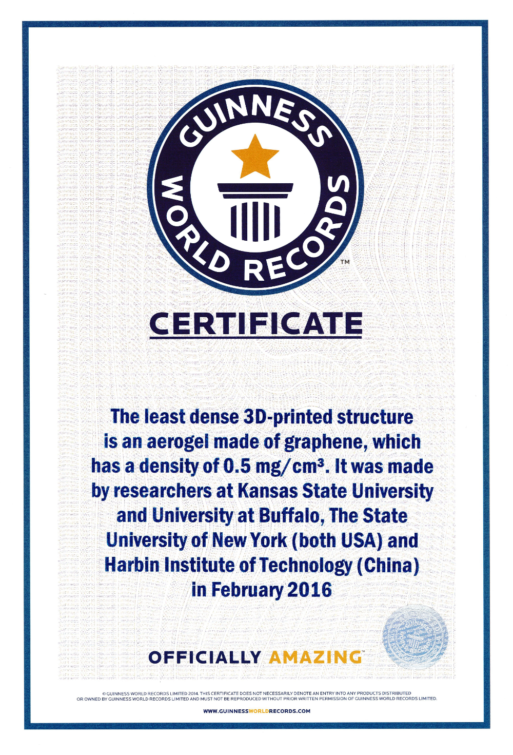 b4b8e8613ab85c9bb3634e178871f7bc - How To Get In The Guinness Book Of Records
