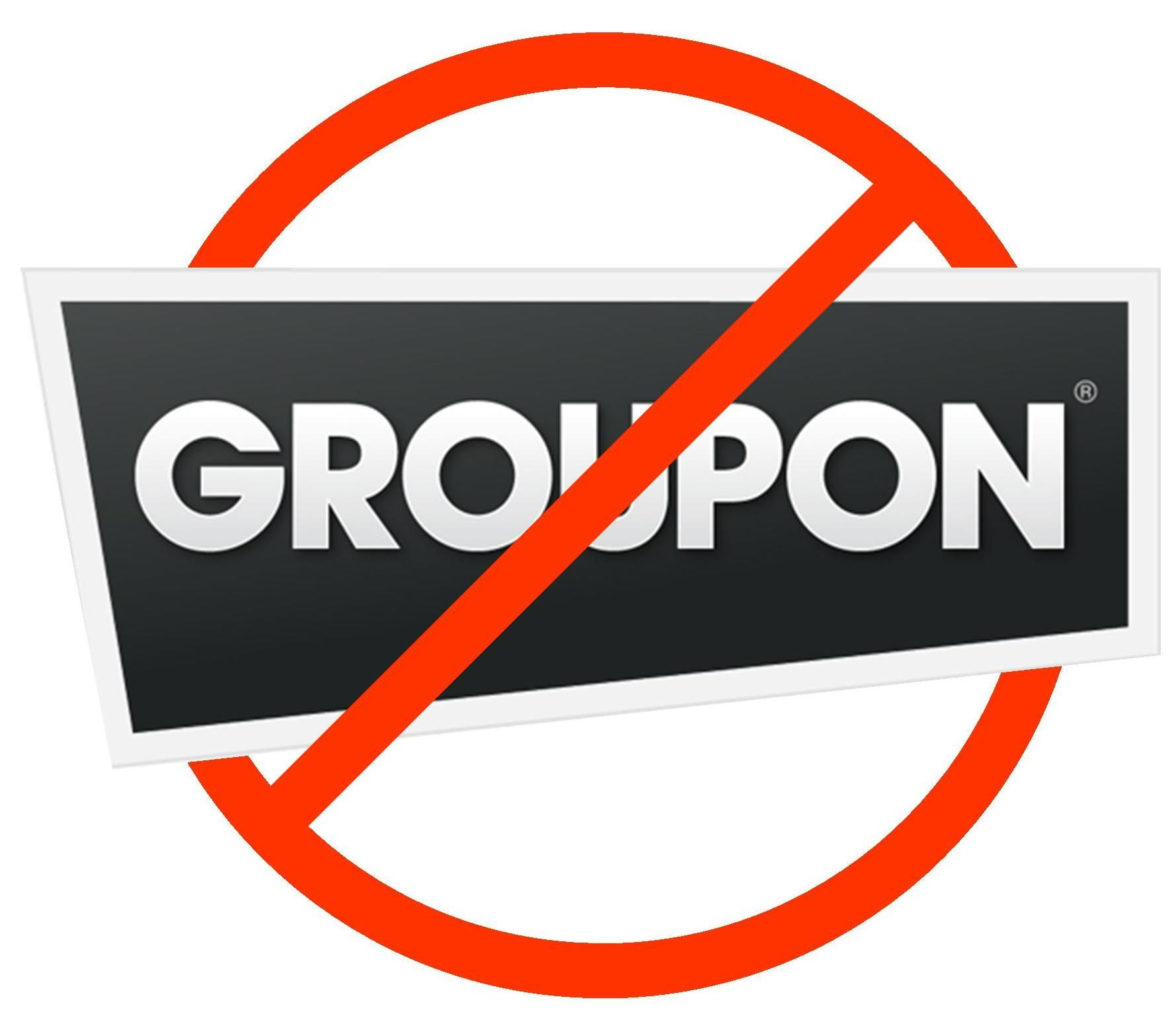 Straight perm groupon - Beware The Groupon When It Comes To Booking Eyelash Extensions Read These Tips