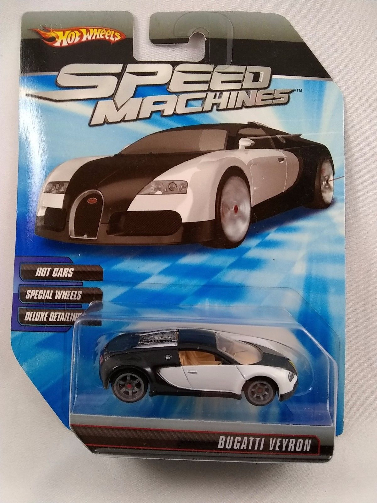 b4b914edd422f9b9df1de629319550c0 Mesmerizing Hot Wheels Speed Machines Lamborghini Countach Cars Trend