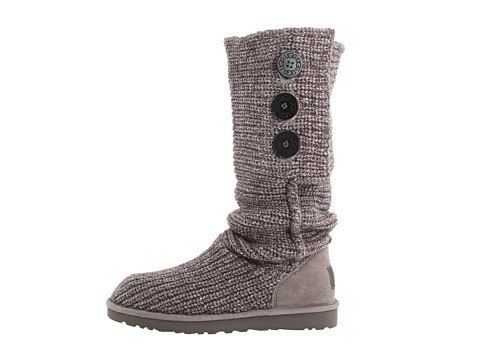 8e8044a16cce9 botas ugg tejidas hilo lana oveja mujer original