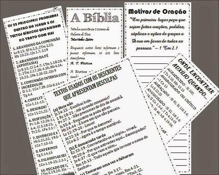 Resultado de imagem para mapas bíblicos download texto que é usado pelo descrente que apresentam desculpas