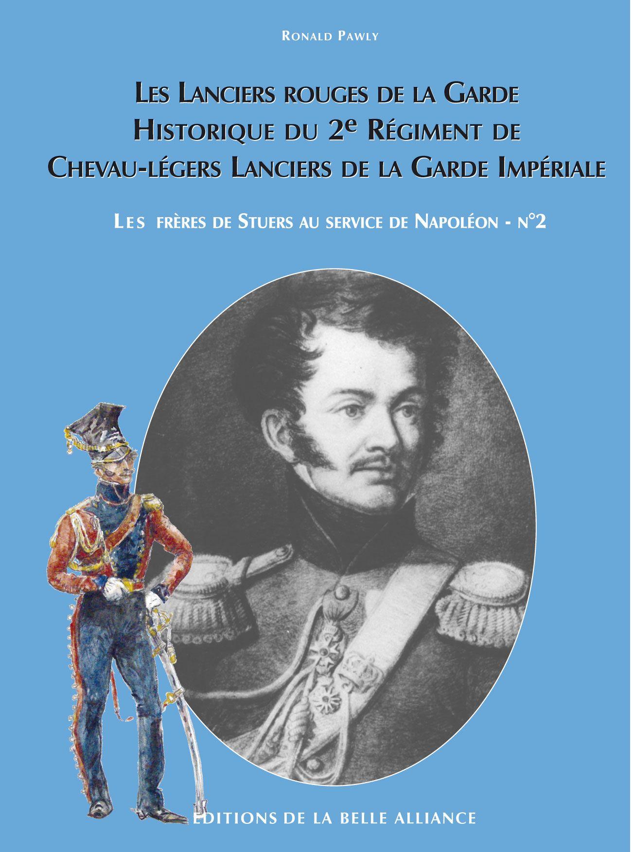 Tondeur editions demande duabonnement st and e polish light