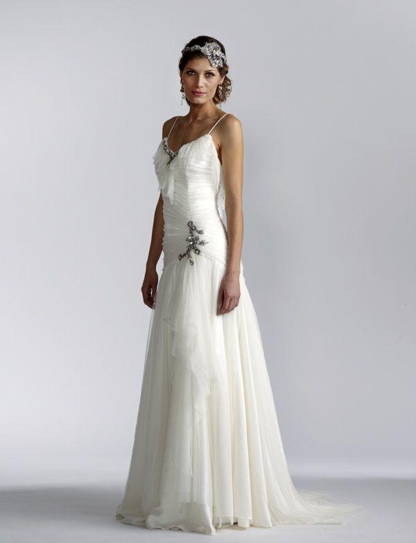 Frieda Therés Hochzeitsblog für die moderne Braut | Kleid ...