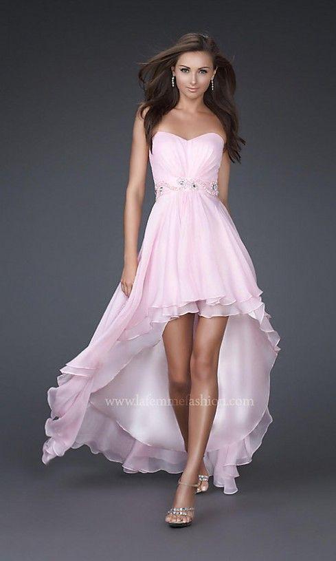 Prom Dresses For Short Girls - Ocodea.com