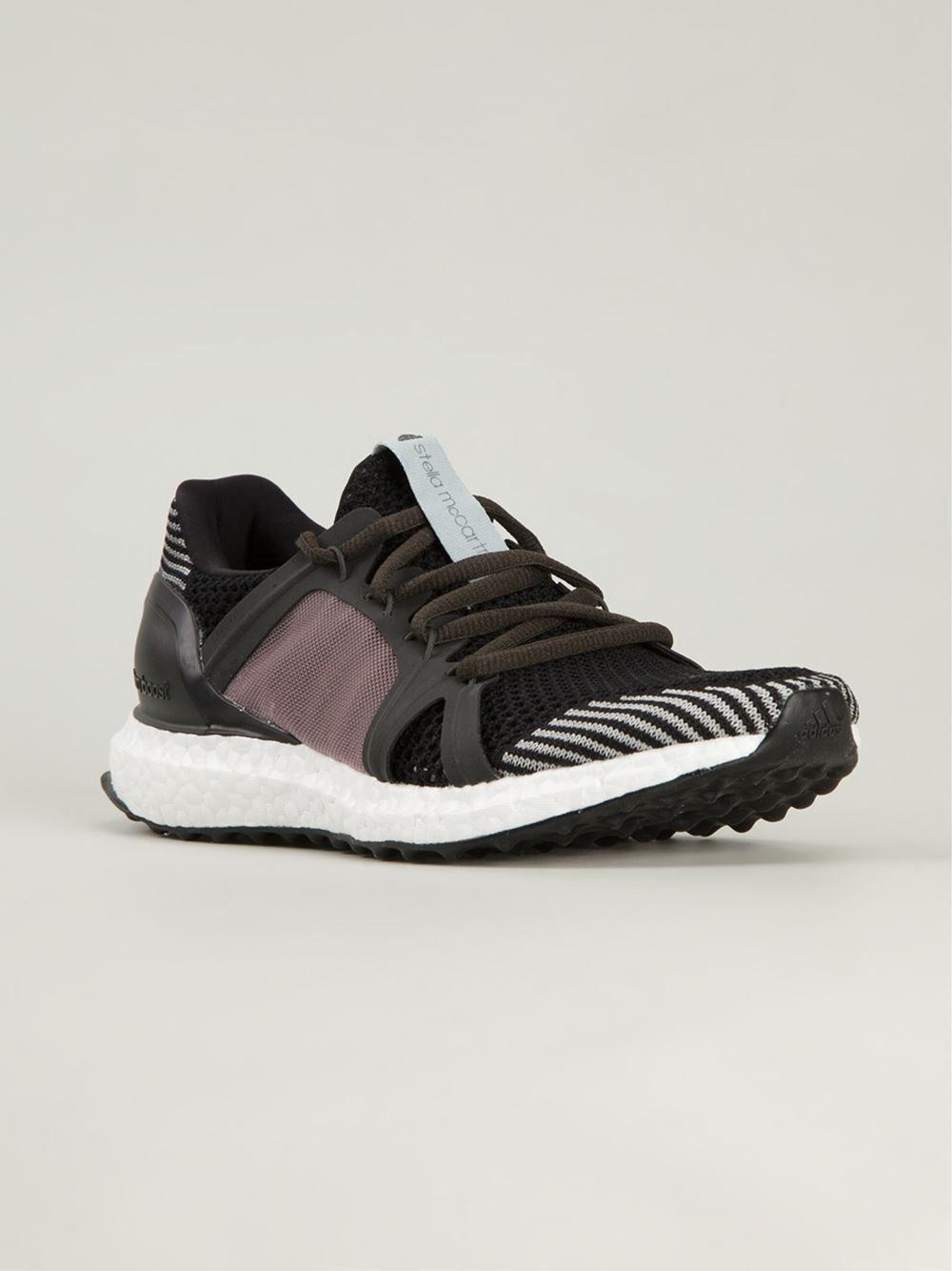 sale retailer 934fa c10d6 Adidas By Stella Mccartney  ultra Boost  Sneakers - Tiziana Fausti -  Farfetch.com