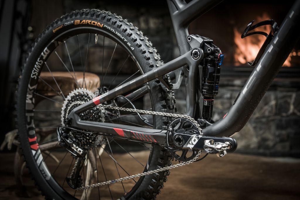 Focus Present Jam And O1e Bikes First Look Bicicletas De
