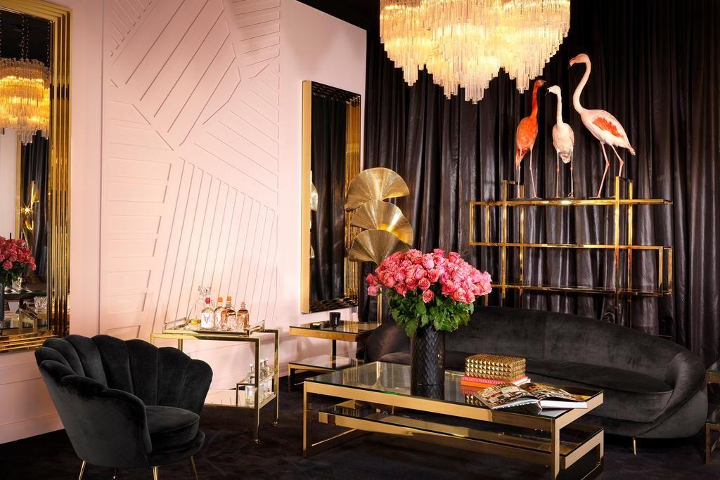 Art Deco Room Art Deco Living Room Art Deco Room Art Deco Interior Design