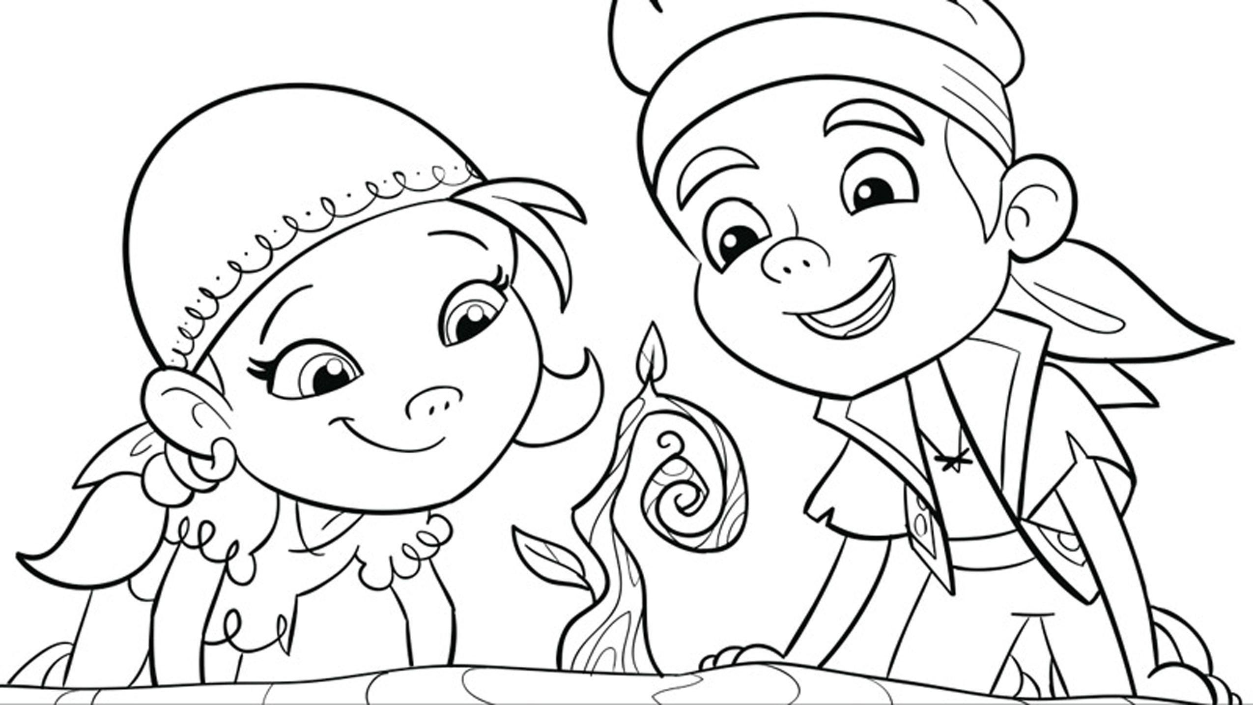 51 Printable Disney Coloring Pages Pdf in 2020 Disney