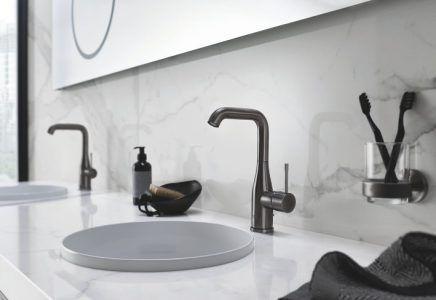 Piet Mondrian Nel Design Contemporaneo Accessori Da Bagno
