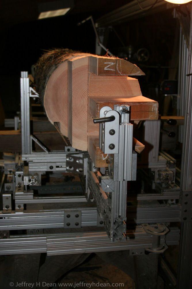 Timber Jig Timber Framing Tools Woodworking Wood