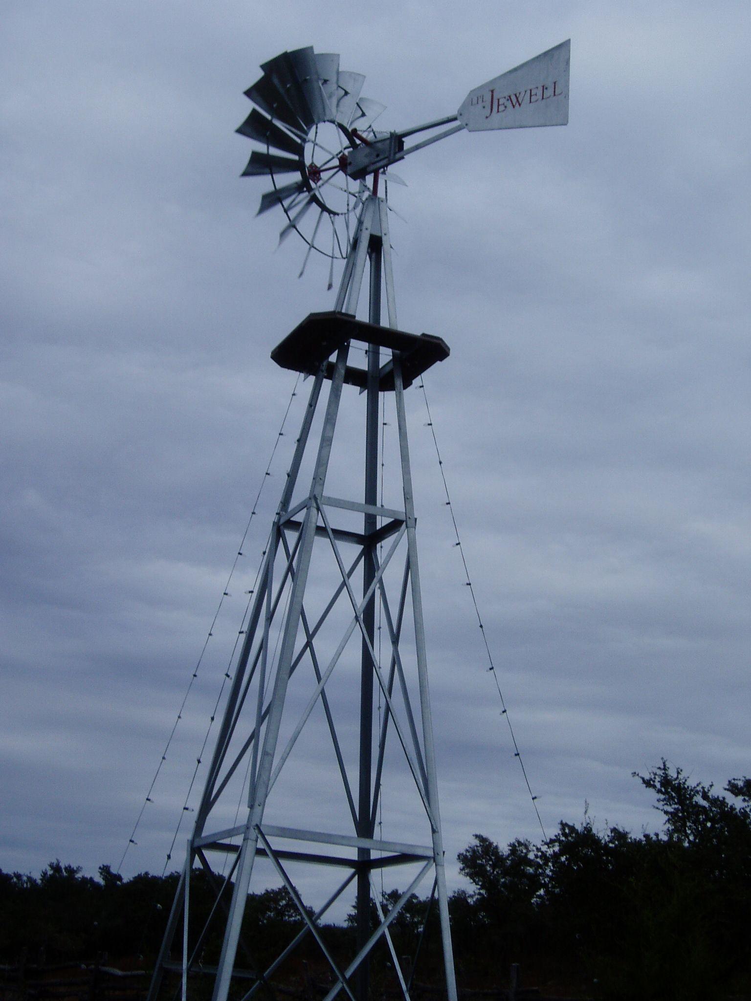 Boerne texas texas roadtrip road trip trip