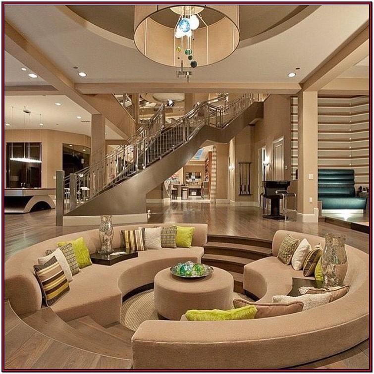 Home Modernhouse Design: Beautiful Modern Interior Living Room Ideas In 2020