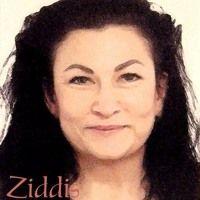 031 Ziddis Kreativitets-podd: Om mod och att våga - våga ändå fast en är livrädd by Ziddis Kreativitets-podd on SoundCloud