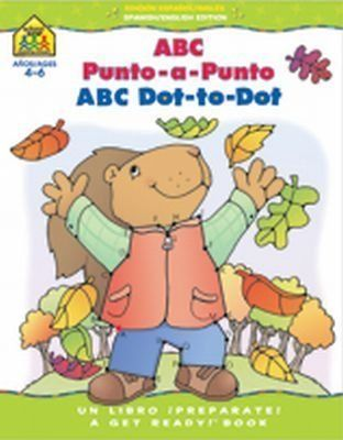 Book - Education & Flash Cards (45 Pack) by SCHOOL ZONE PUBLISHI. $374.40. Book - Education & Flash Cards - Workbook Spanish Alipa Dot2Dot