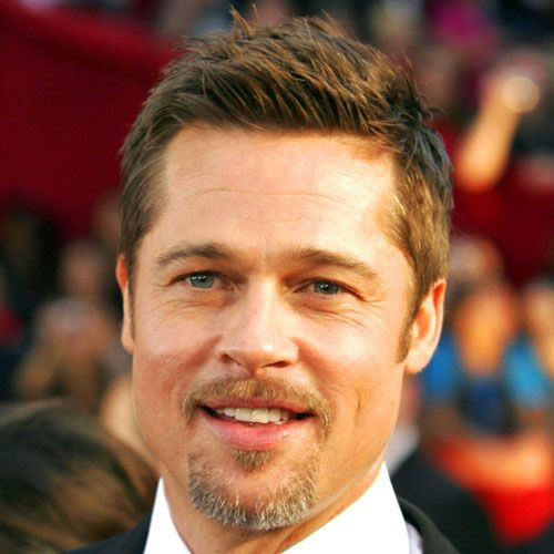 17 Best Brad Pitt Beard Styles 2020 Guide Brad Pitt Beard Beard And Mustache Styles Mustache Styles