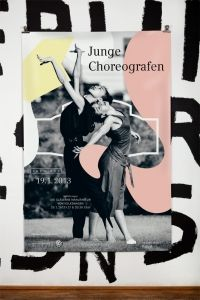 Fons Hickmann M23, Semperoper Ballett, ballet, semperoper
