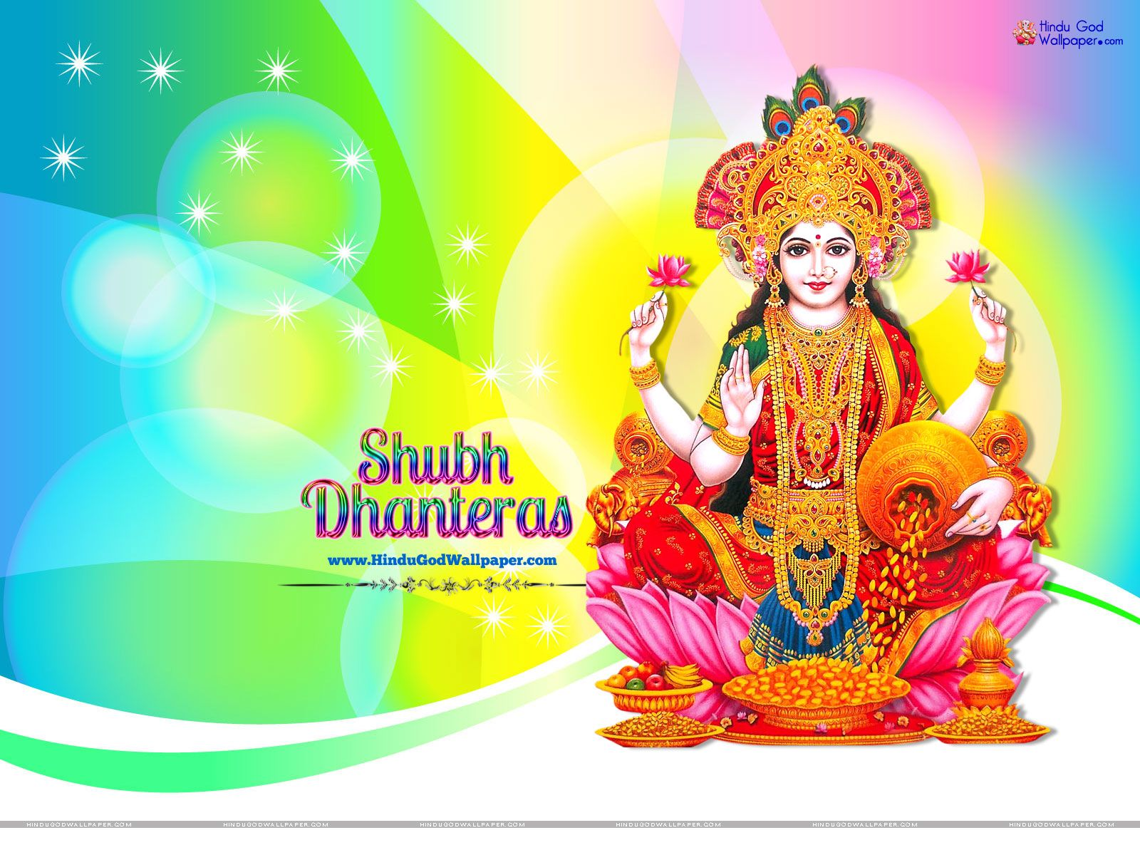 Happy Diwali And Dhanteras Wallpapers: Shubh Dhanteras Wallpapers & Images Free Download