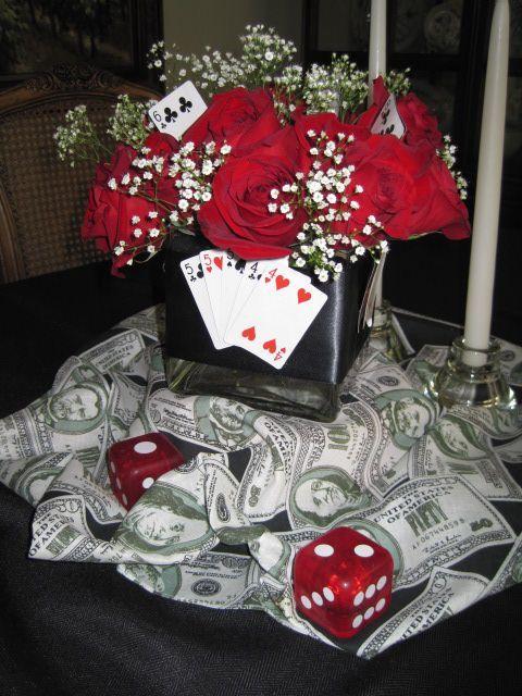 100 welcome casino bonus bovada