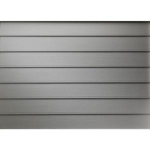 James Hardie Hardieplank Hz10 5 16 In X 8 25 In X 144 In Fiber Cement Beaded Cedarmill Lap Siding 215514 The Home Depot Fiber Cement Lap Siding Lap Siding Hardie Plank