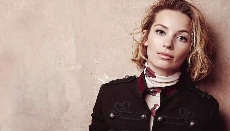 10 Things You Didn T Know About Perdita Weeks Handsome Actors Female Actresses Most Beautiful Women