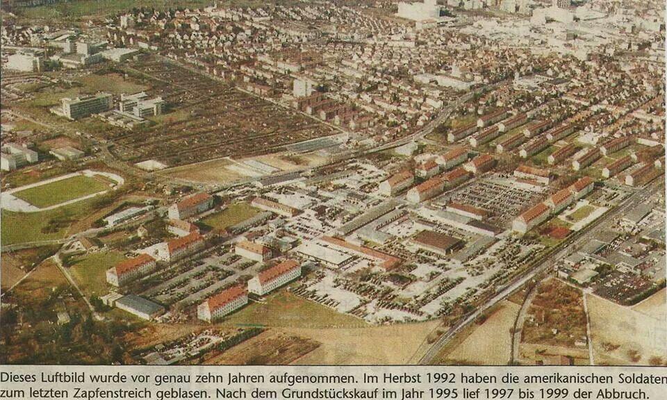 wharton barracks heilbronn meine heimatstadt stadt heilbronn deutschland. Black Bedroom Furniture Sets. Home Design Ideas