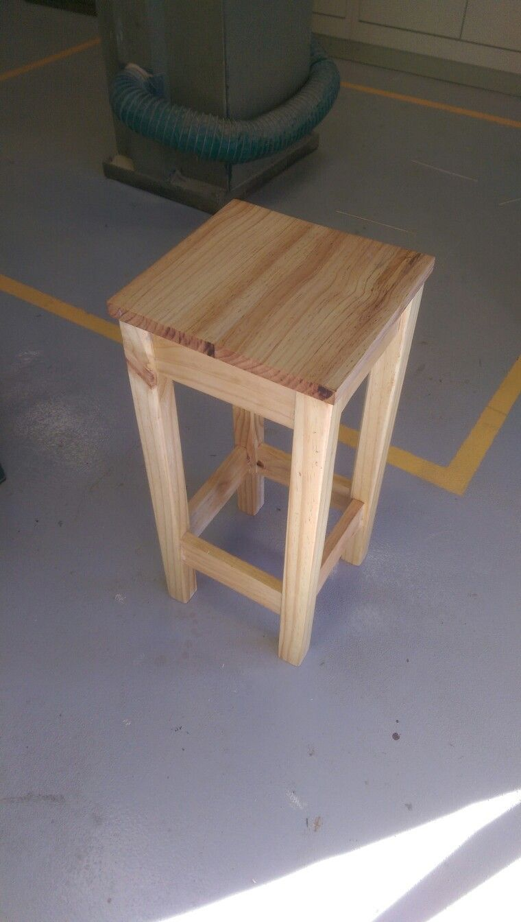 Simple yet stunning Year Stools Pinterest Stools