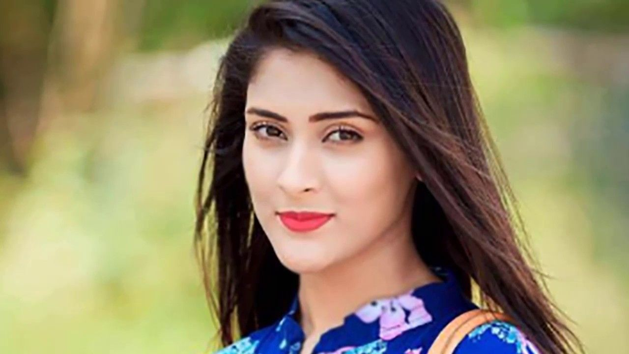 Mehazabien Chowdhury is a Bangladeshi actress and model who rose to national prominence after winning Lux Channel I Superstar, a Bangladeshi beauty pageant ...