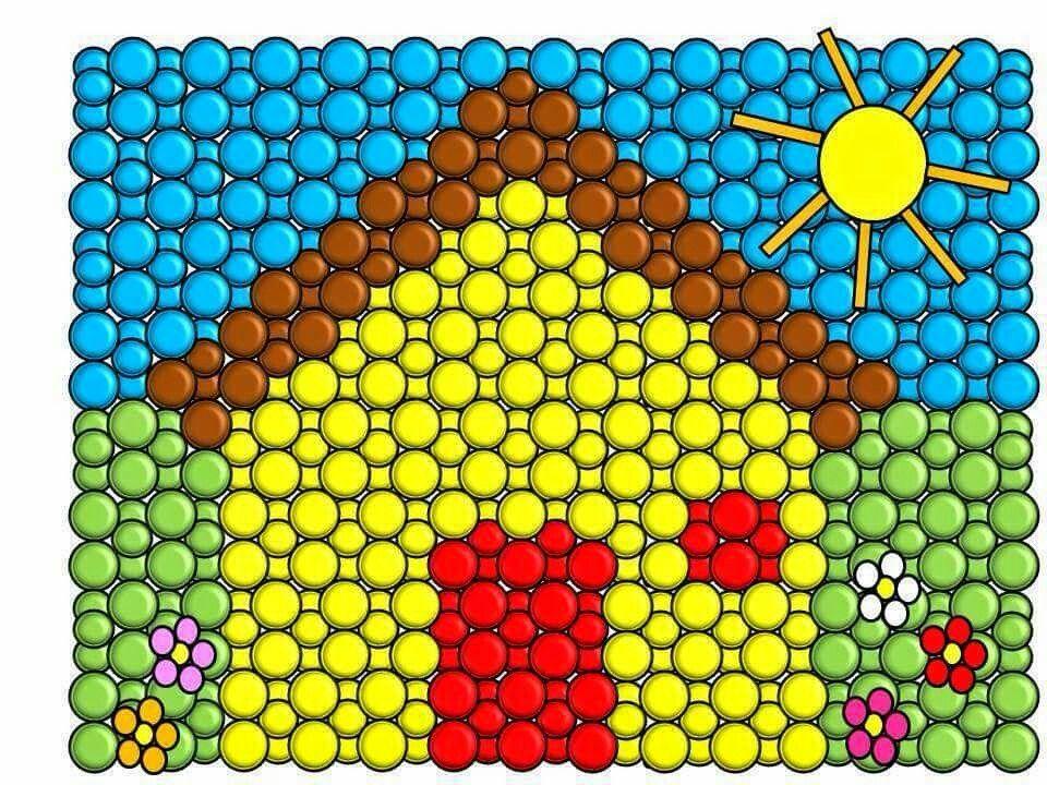 Pin by Deyanira Gamez on PROYECTOS de GLOBOS | Pinterest | Balloon ...