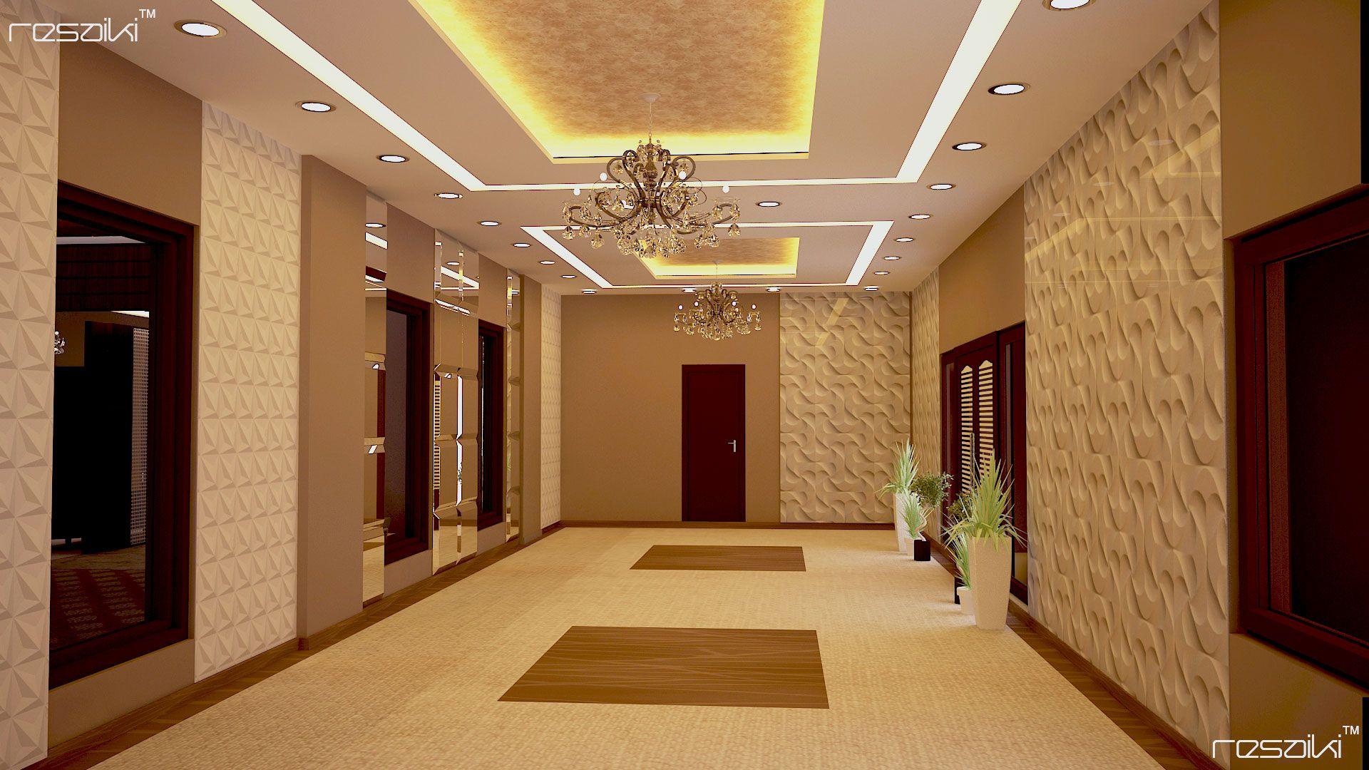 top office interior designers in delhi ncr noida gurgaon best