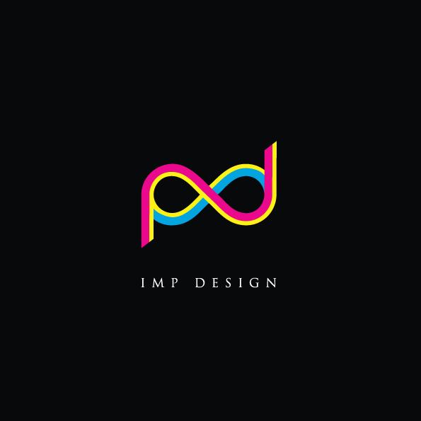 Pin By Kristina On Logo Pinterest Logos Symbol Logo And Symbols