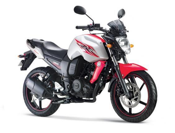 Yamaha Fz S Price In Kerala Yamaha Fz S Yamaha Fz Yamaha