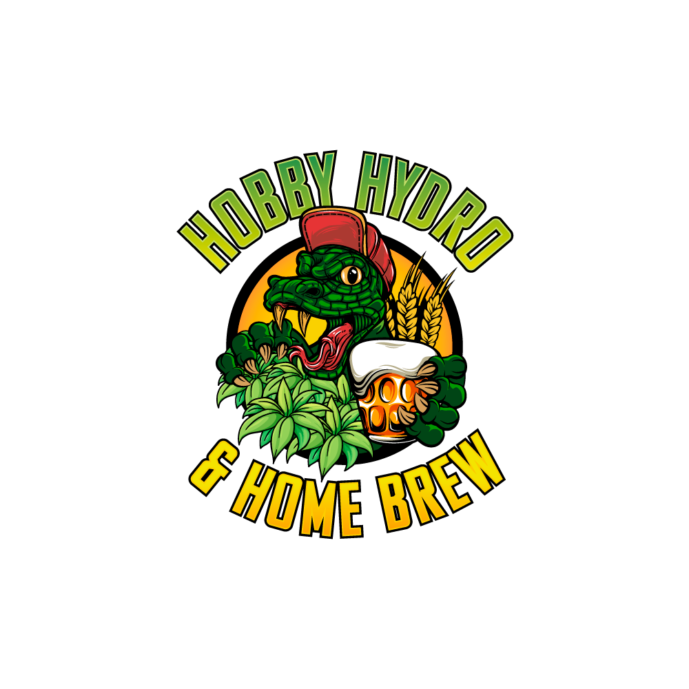 Pin by Hobby Hydro and Home Brew, Aus on www ...